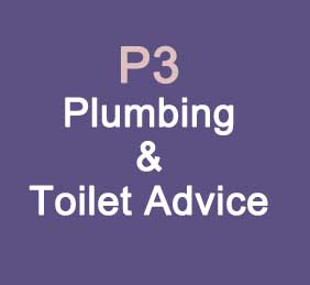 plumbing-and-toilet-advice